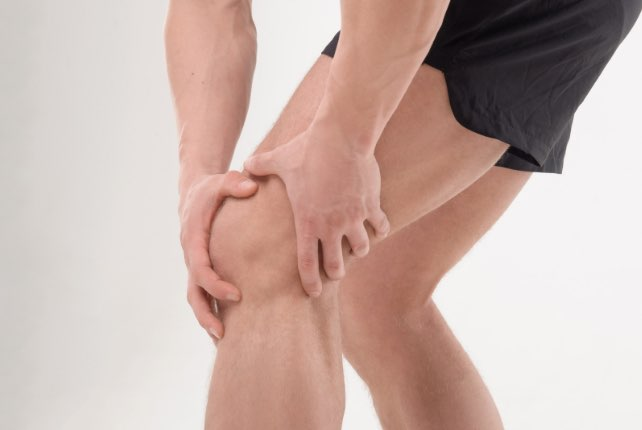 How to stop osteoarthritis pain?