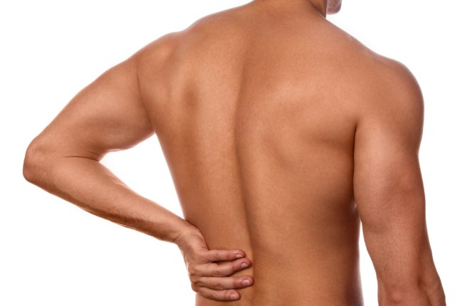 How can pulse electromagnetic field therapy reduce low back pain?