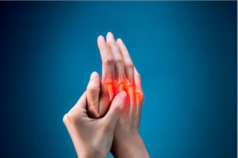 Why use stem cell therapy for bone pain?