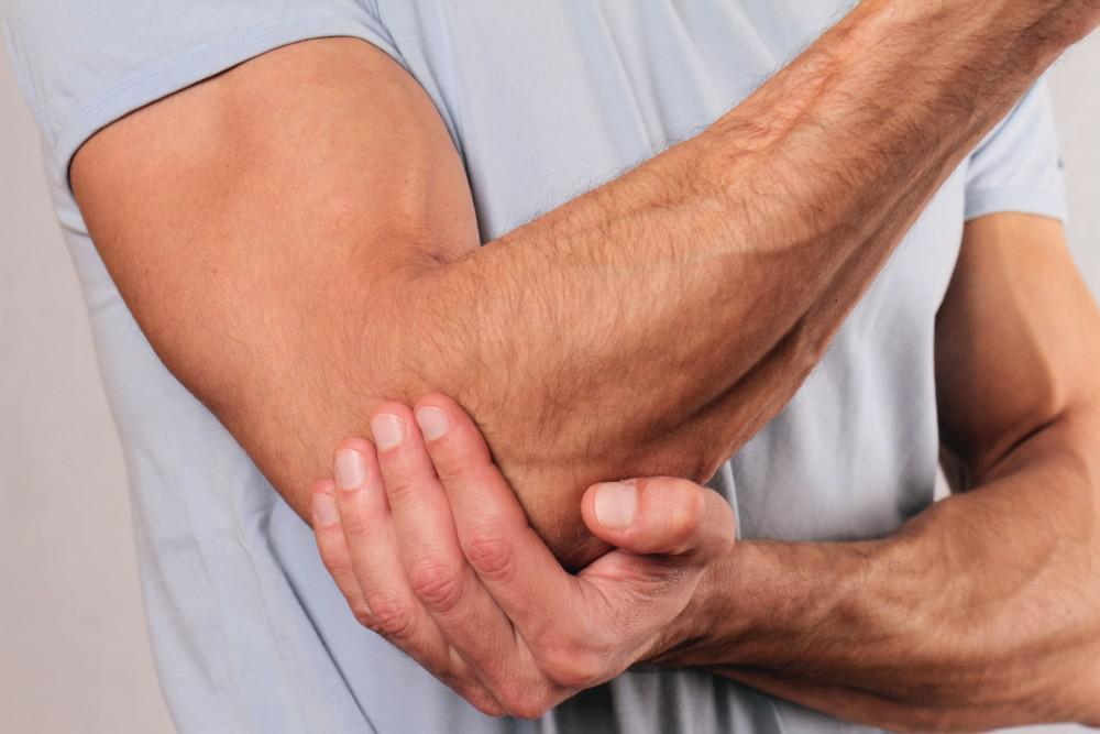 Horizontal Therapy for Muscle Spasticity Treatment