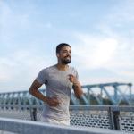 Beneficios de la medicina regenerativa como opción de tratamiento alternativo