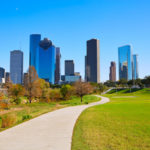 Regenerative medicine in the Woodlands, Texas